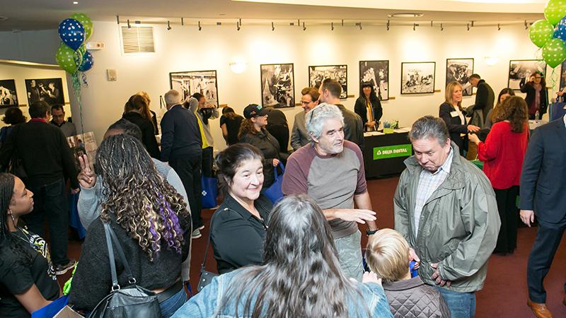 Events Recent Event Dga Special Event