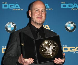 70th DGA Awards winners