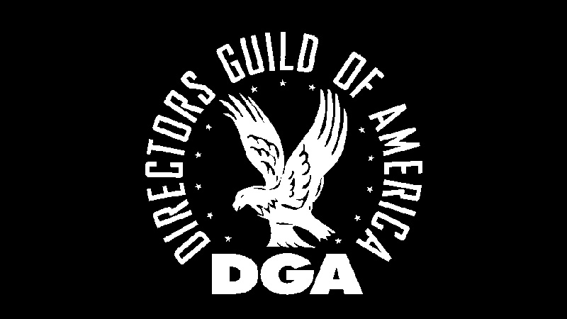 DGA Holiday Office Closure