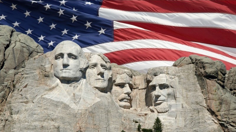 Presidents' Day Office Closure