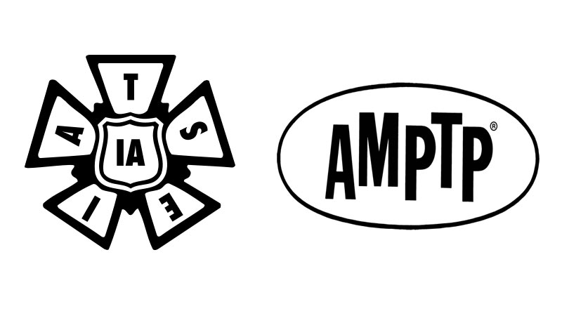 DGA Applauds Successful Conclusion of IATSE/AMPTP Negotiations