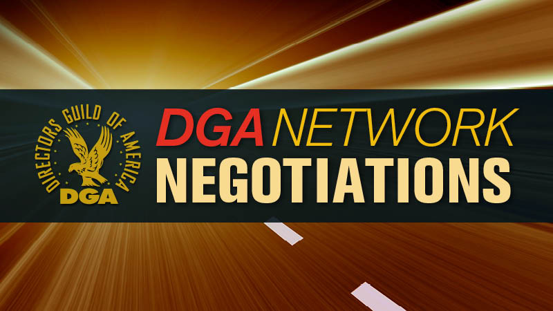 Network Negotiations Logo