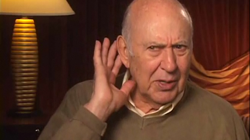 carl reiner medicalcarl reiner gmbh, carl reiner twinstream, carl reiner young, carl reiner ode to the buttocks bountiful, carl reiner net worth, carl reiner medical, carl reiner, carl reiner stroke, carl reiner twitter, carl reiner mel brooks, carl reiner quotes, carl reiner bio, carl reiner 2015, carl reiner imdb, carl reiner age, carl reiner wiki, carl reiner movies, carl reiner biography, carl reiner nine, carl reiner book