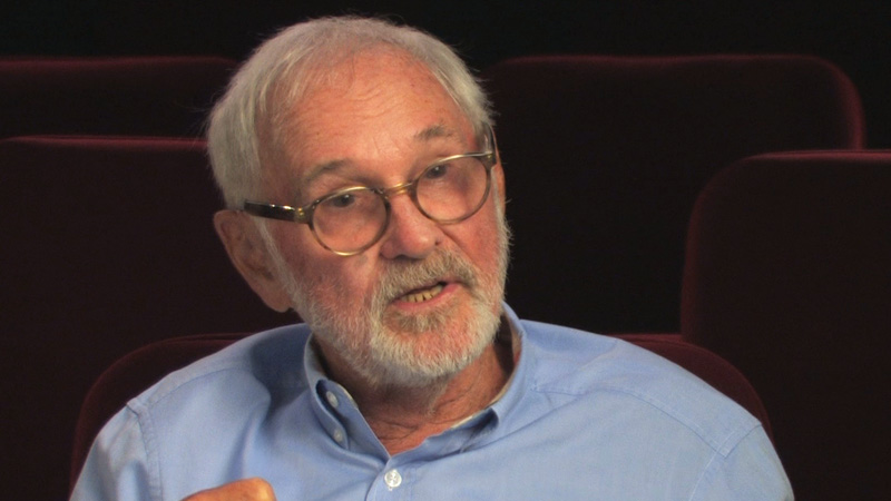norman jewison fiddler on the roof