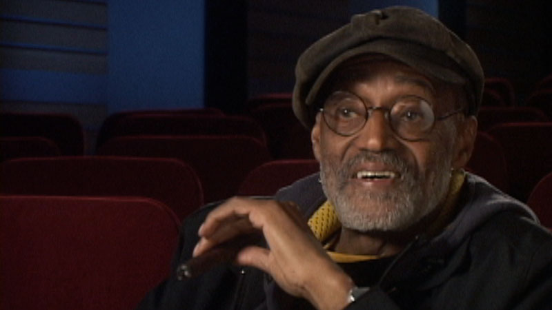 melvin van peebles imdbmelvin van peebles wiki, melvin van peebles the eight day week, melvin van peebles 13 years old, melvin van peebles wikipedia, melvin van peebles heliocentrics, melvin van peebles discogs, melvin van peebles brer soul, melvin van peebles music, melvin van peebles discography, melvin van peebles come on write me, melvin van peebles baadasssss, melvin van peebles sweetback theme, melvin van peebles net worth, melvin van peebles biography, melvin van peebles movies, melvin van peebles documentary, melvin van peebles youtube, melvin van peebles quotes, melvin van peebles imdb, melvin van peebles std